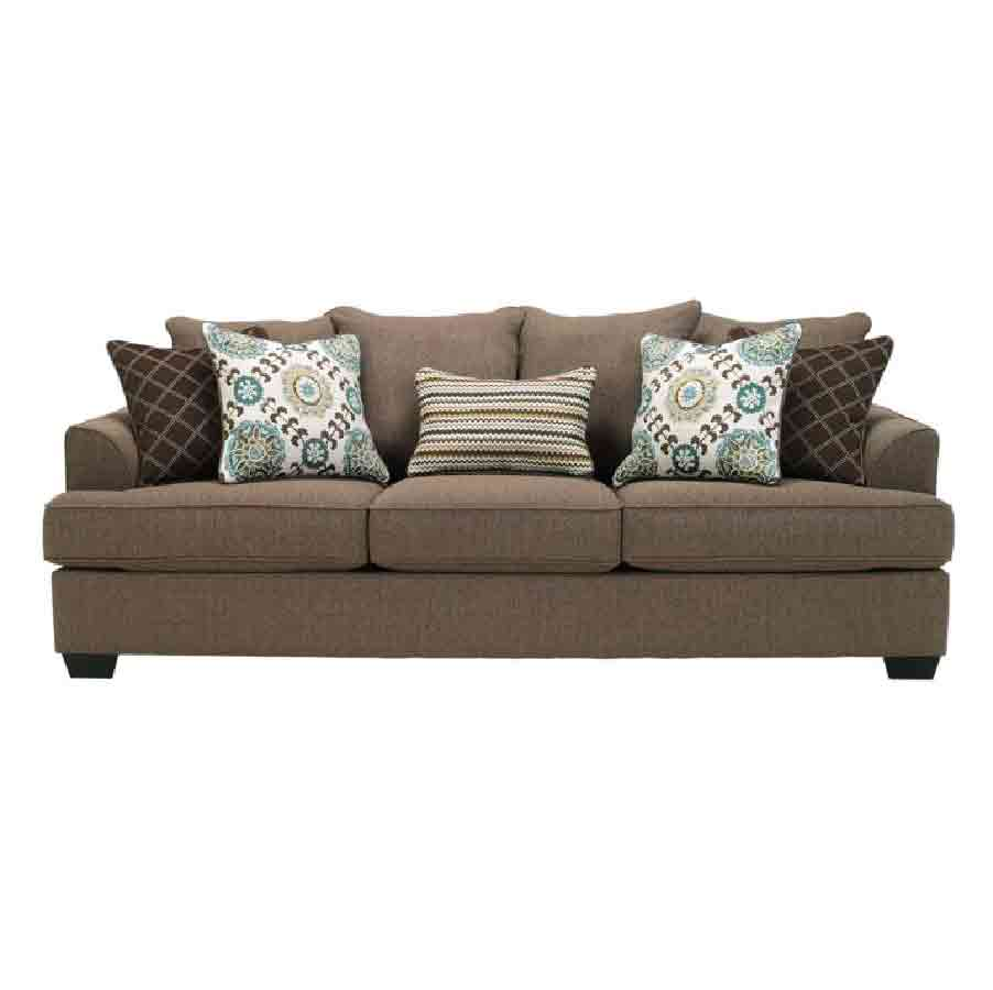 Sofa Cover (3-Seater)