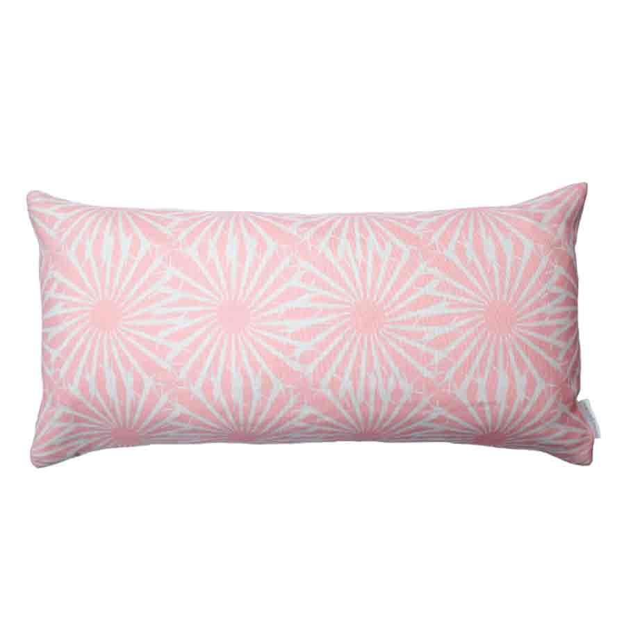 Cushion Cover/Piece(L)