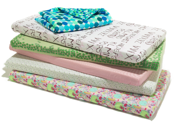 Baby mattress (Thick 3 Inch above)