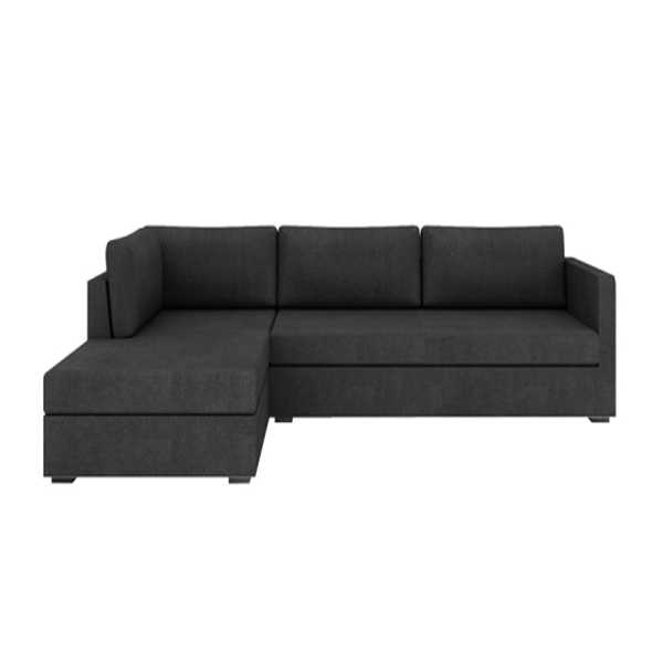 Sofa Cover (L-Shape)