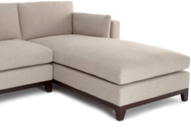 Sofa cover (L shape )
