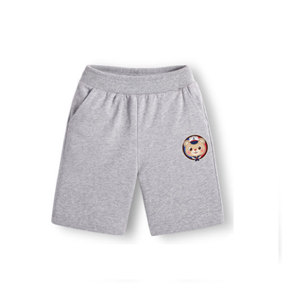 Bermudas/Shorts(Kids)
