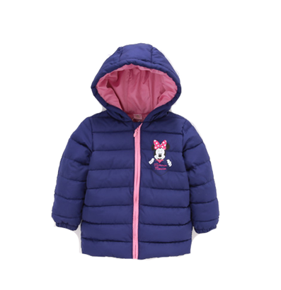 Wintercoat (Kids)