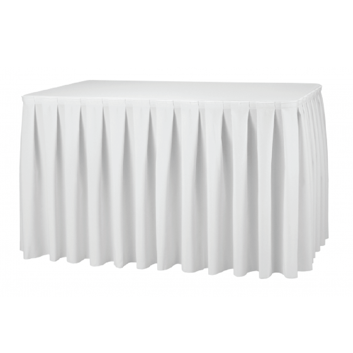 Bed/ Table Skirting