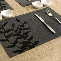 Table Mat/Pieces