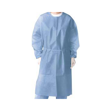 Medical Gown