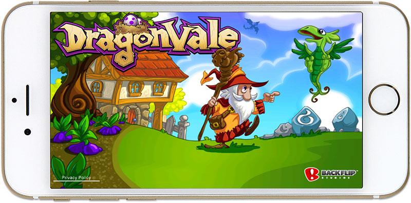 DragonValeHome_sm