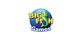 Kochava-Top-Brands-Trust-Big-Fish
