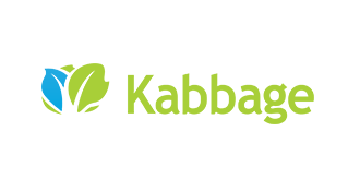 Kochava-Top-Brands-Trust-Kabbage