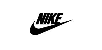 Kochava-Top-Brands-Trust-Nike