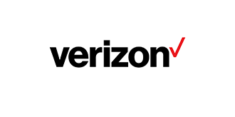 Kochava-Top-Brands-Trust-Verizon