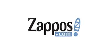 Kochava-Top-Brands-Trust-Zappos