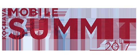 Kochava Mobile Summit 2017 - February 15 - 17
