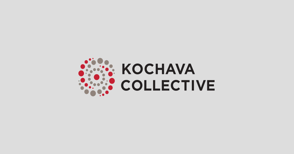 Kochava Collective is the largest independent mobile data marketplace