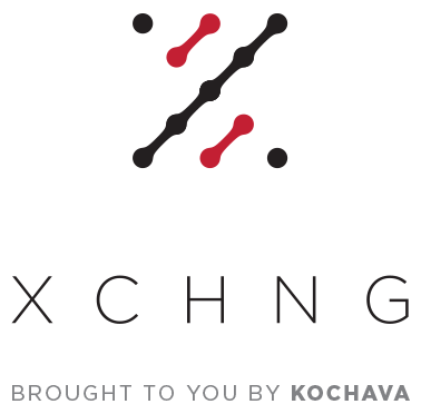 XCHNG Blockchain Technology