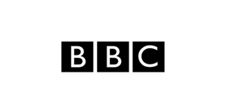 Kochava-Top-Brands-Trust-BBC