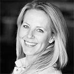 Kathryn Haun Kochava Mobile Summit keynote speaker on the power of blockchain