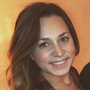 Emily Storino, Acquisition Marketing Manager at Electronic Arts