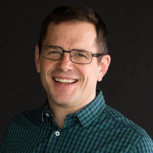 Grant Simmons, Head of Client Analytics, Kochava