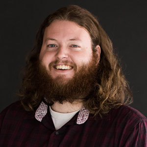 Ethan Lewis, Lead Software Engineer & Architect, Kochava & XCHNG