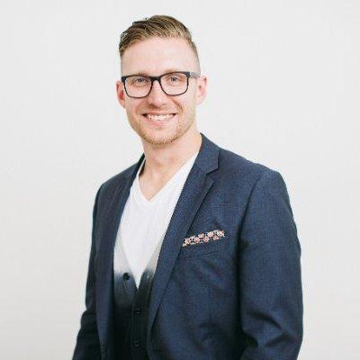Andrew Birnbryer, Managing Director, Americas, AppLift