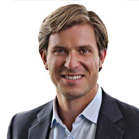 Chris Uglietta, Lead Product Manager, Zynga