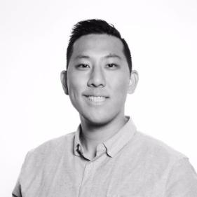 Edward Leu, Product Manager, Yahoo! (Oath)