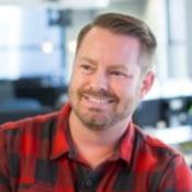 Erik Radtke, Founder & CRO, Espire Ads