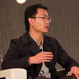 Gabriel Cheng, VP, Strategic Growth & Partnerships, M&C Saatchi Mobile