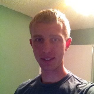 Greg McQueen, User Acquisition Manager at Backflip Studios