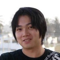 Issei Shimizu, Senior User Acquisition Manager at MobilityWare