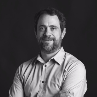 Jason Pope, VP, Mobile Marketing at Mobext (Havas Group)
