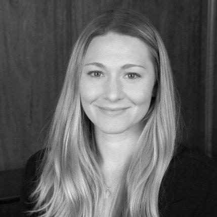 Morgan Petti, Director, Global Media Partnerships (Dentsu Aegis Network), Amplifi USA
