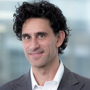 Richard Kramer, Managing Director, Arete Research