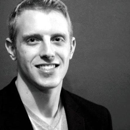 Ryan Watson, Digital Marketing Strategist, onXmaps