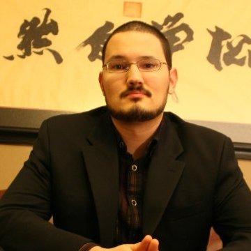 Seth Turnlund, Corporate Trainer, Kochava