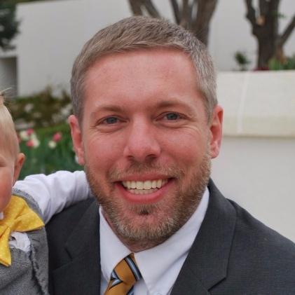 Troy Olson, Lead Generation Manager at Kochava