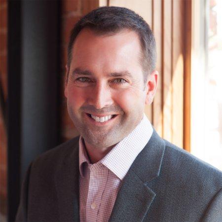 Jason Hicks VP of Marketing & Client Services, Kochava