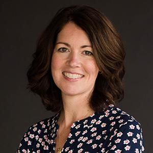 Kimberly Manning, Brand Director and Investor Relations, Kochava