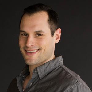 Taylor Morris, Director of Client Services, West, Kochava