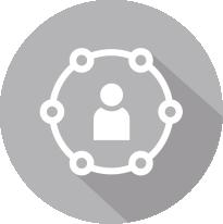 crm data icon