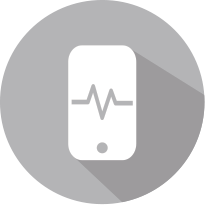 app activity icon