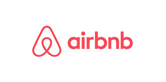 Kochava-Top-Brands-Trust-Airbnb