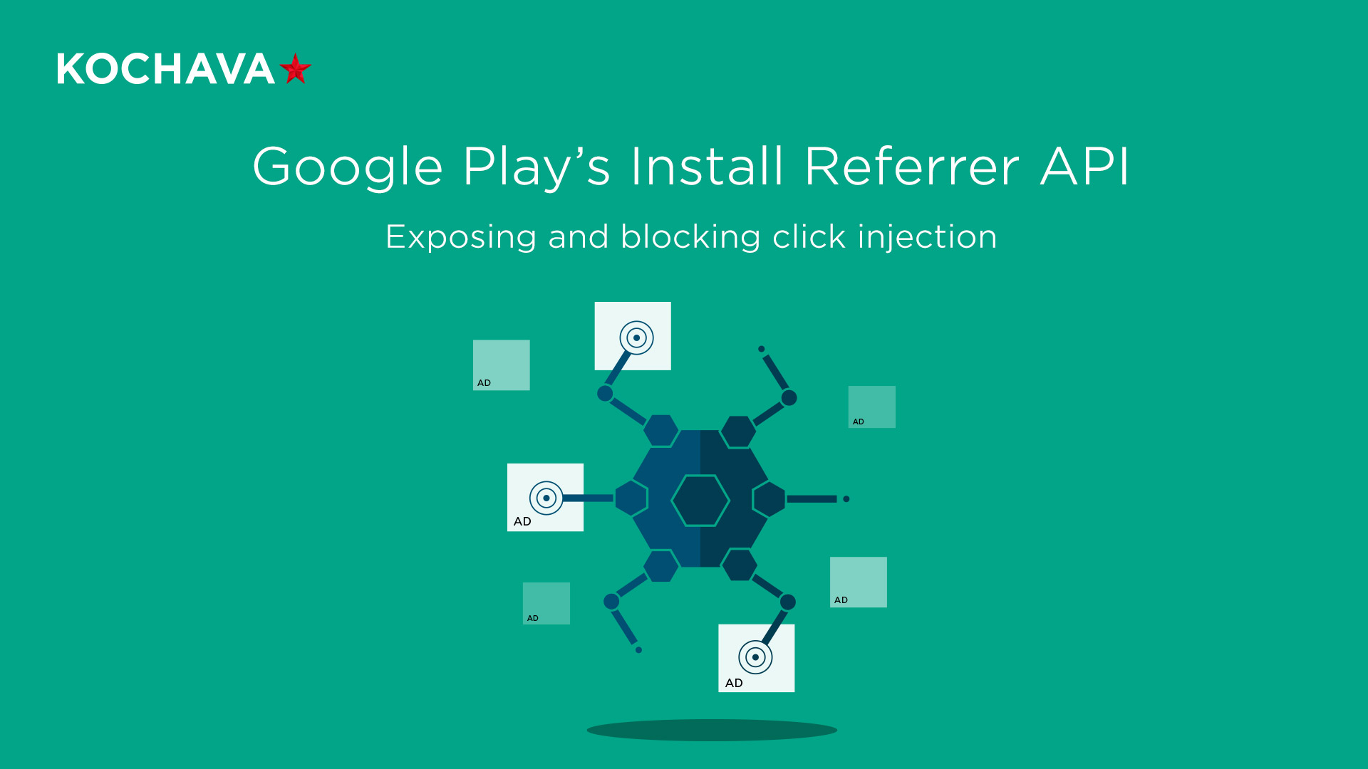 Google Play Install Referrer