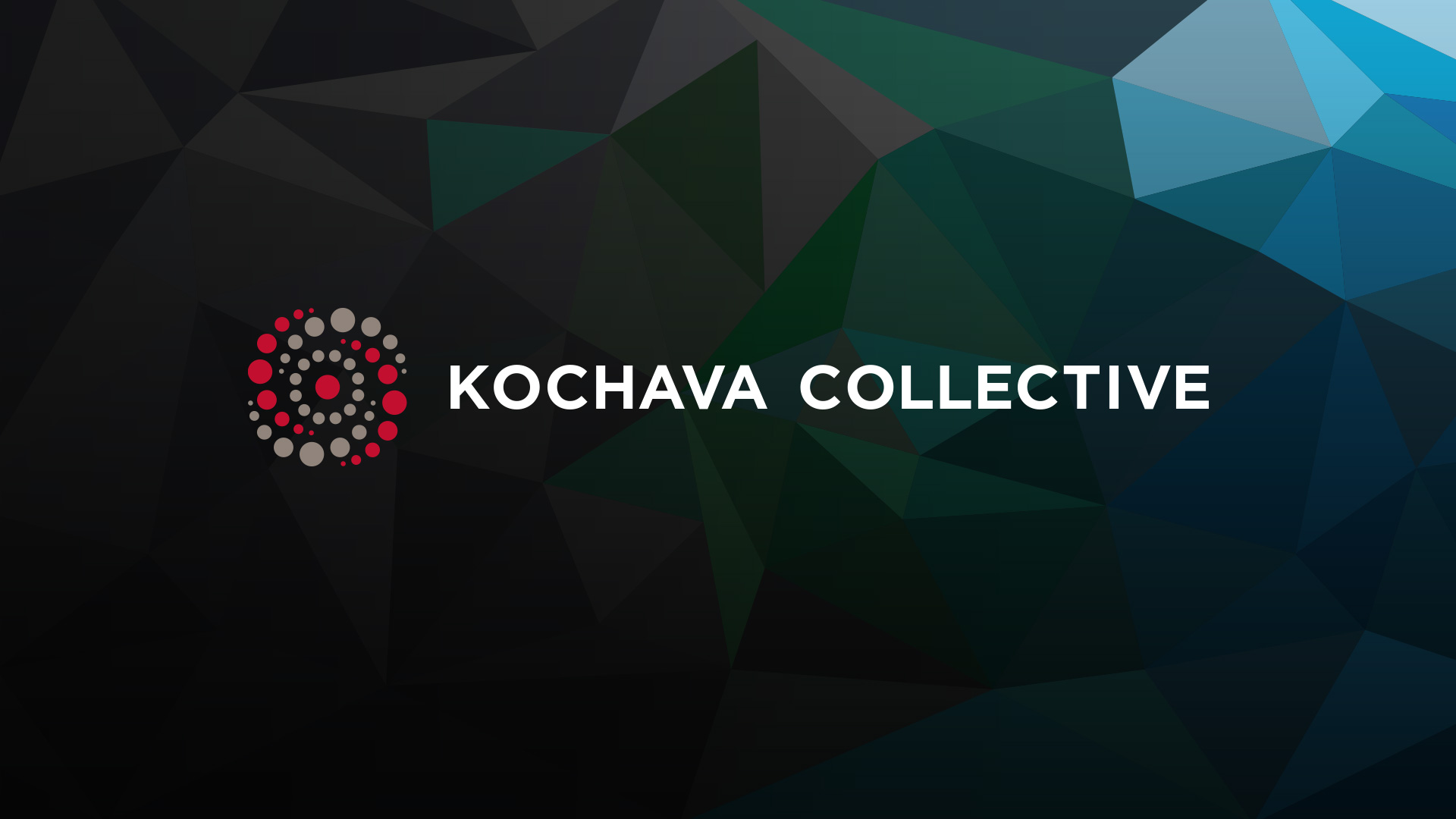 The Kochava Collective