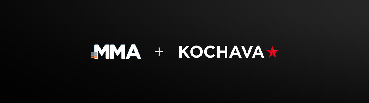 MMA and Kochava Free Attribution Fraud Assessment Tool