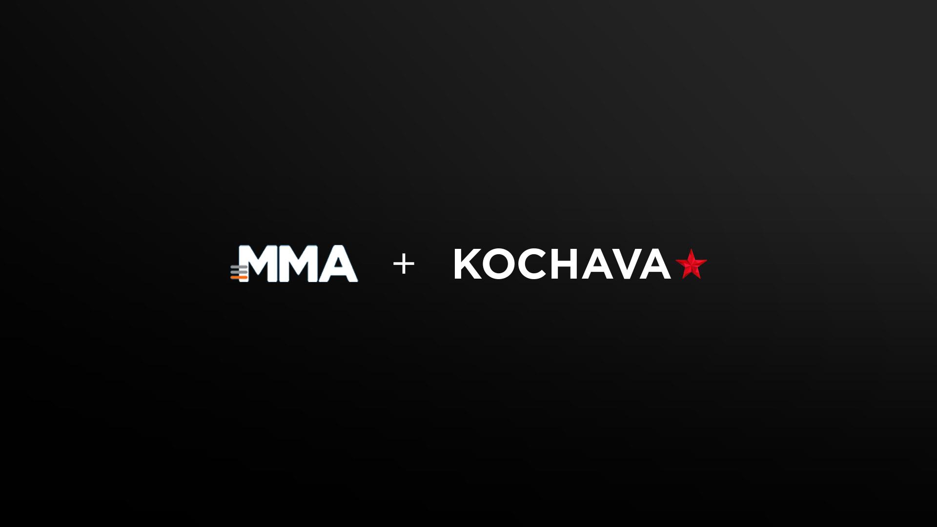 Kochava and MMA Fraud Assessment Tool