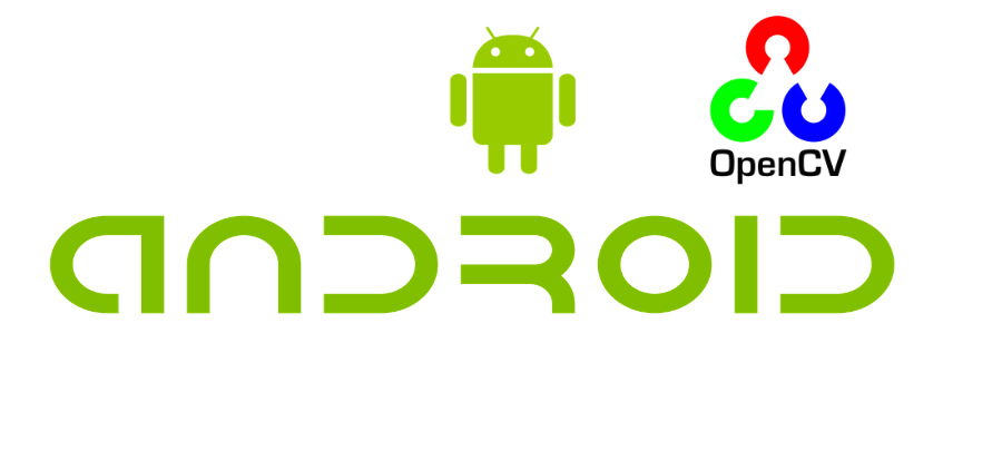 Android and OpenCV