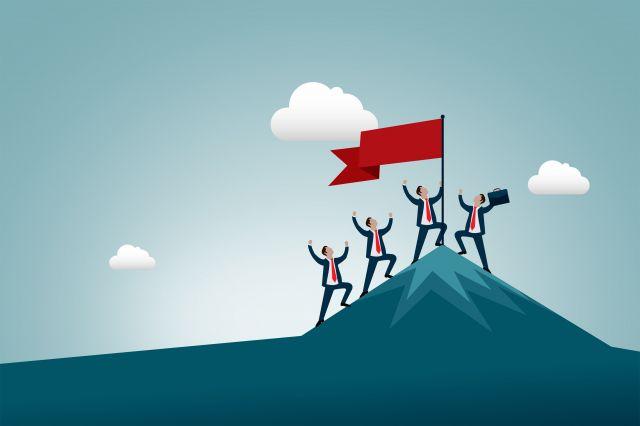startup-team-vision
