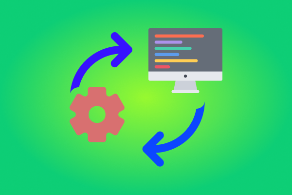 Setting up BrowserSync with Rails